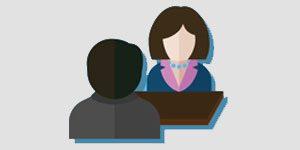 دانلود کتاب مذاکره و فن بیان