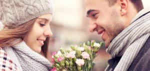 وعده دروغی ازدواج
