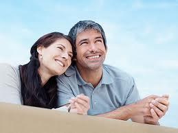 ۲۰ کلید طلایی برای ارتباط موفق با شوهر