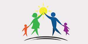 دانلود کتاب موفقیت خانوادگی