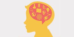 دانلود کتاب رایگان روانشناسی