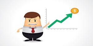 دانلود کتاب موفقیت اقتصادی