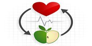 دانلود کتاب سلامت