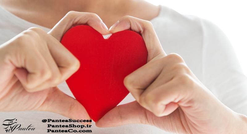 سمینار عشق و انسان - دکتر فرهنگ هلاکویی