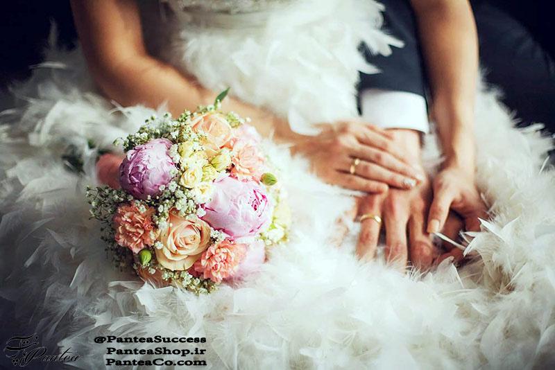 ازدواج مجدد - دکتر میر محمد مجد