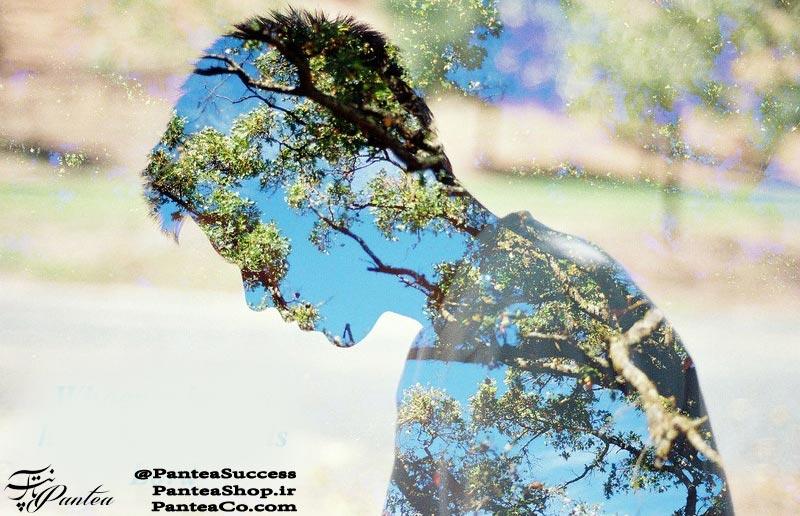 خودشکوفایی و خودمدیریتی - علیرضا ازمندیان