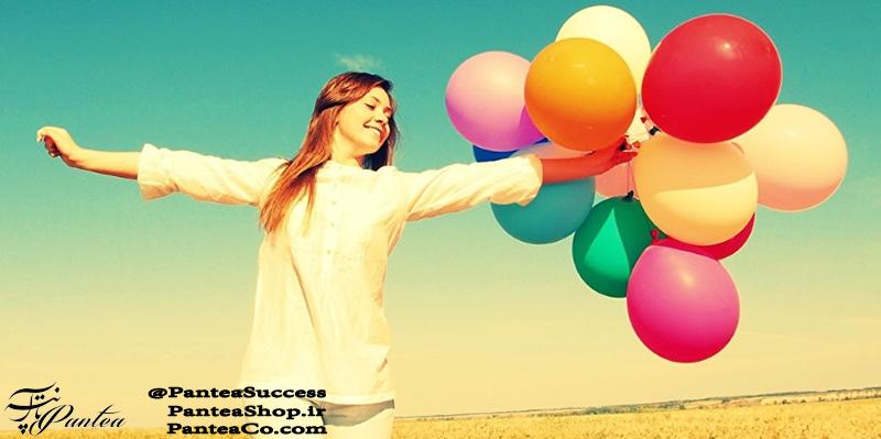 سمینار خوشبختی - فرهنگ هلاکویی