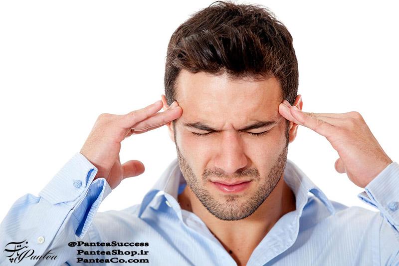 مدیریت استرس - فرهنگ هلاکویی