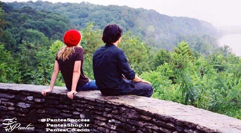آسیب شناسی روابط دختر و پسر - حسین دهنوی