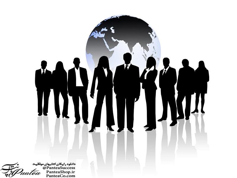 چگونه سوپر استار بازاریابی شبکه ای بشوید