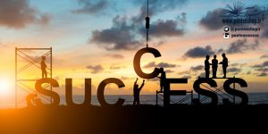 موفقیت نامحدود در 20 روز از آنتونی رابینز