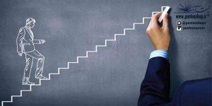راه موفقیت نامحدود در 20 روز چگونه است از آنتونی رابینز