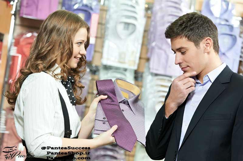 اسرار فروش موفق - برایان تریسی