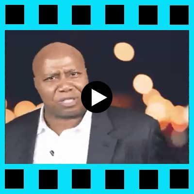 تغییر و تحول - ویدئوی رهایش کن از والتر باند