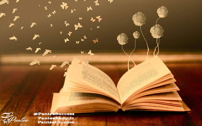 کتاب بنویس تا اتفاق بیافتد - هنریت کلاوسر