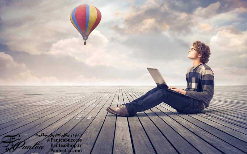 کتاب صوتی هفت عادت مردمان موثر از استفان کاوی
