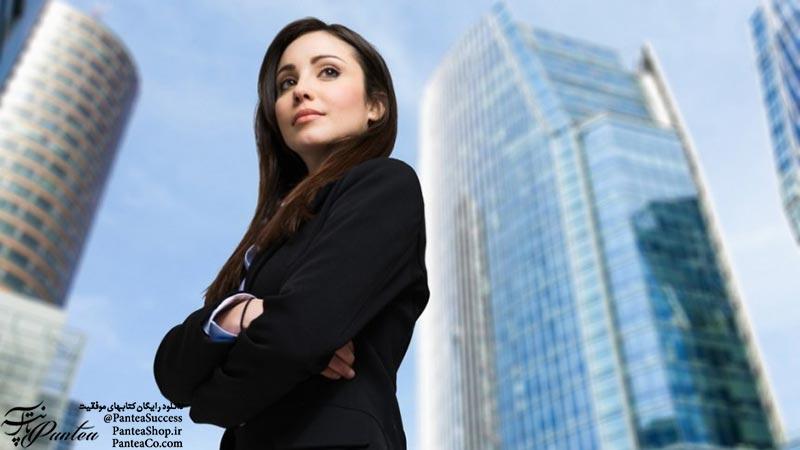 mujeres-empresas