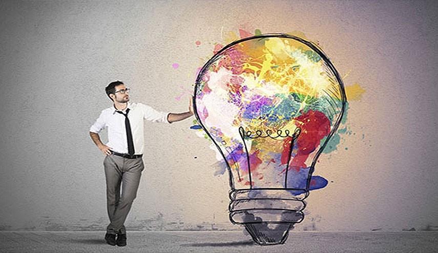 کتاب چگونه با تجسم خلاق اهدافمان را باور کنیم