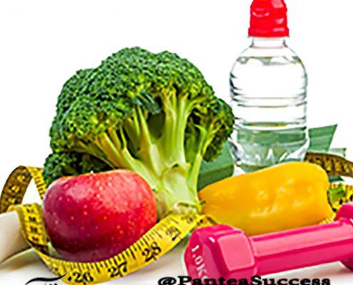 کتاب ورزش،تغذیه،تناسب اندام