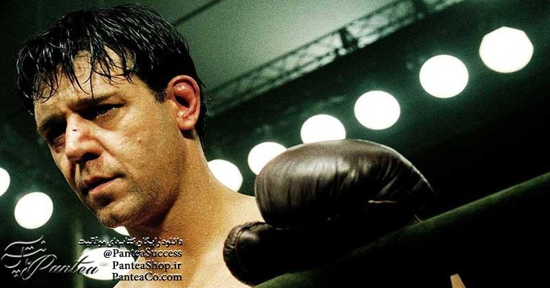 فیلم سینمایی مرد سیندرلایی -2005