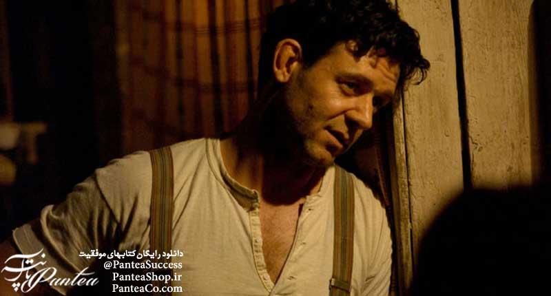 فیلم سینمایی مرد سیندرلایی
