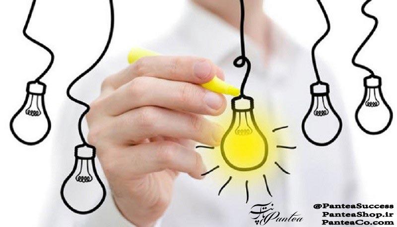 ایده کارآفرینی اینترنتی