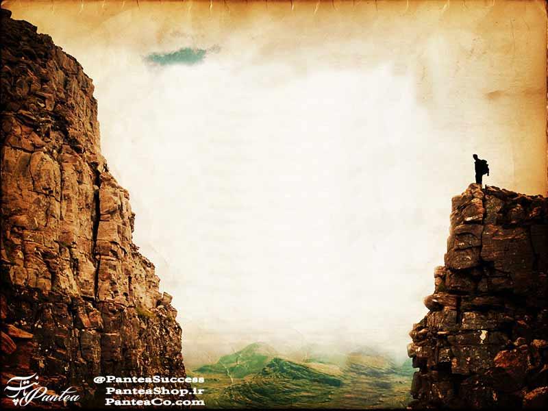 کتاب قدرت ایمان - آنتونی رابینز و دیپاک چوپرا