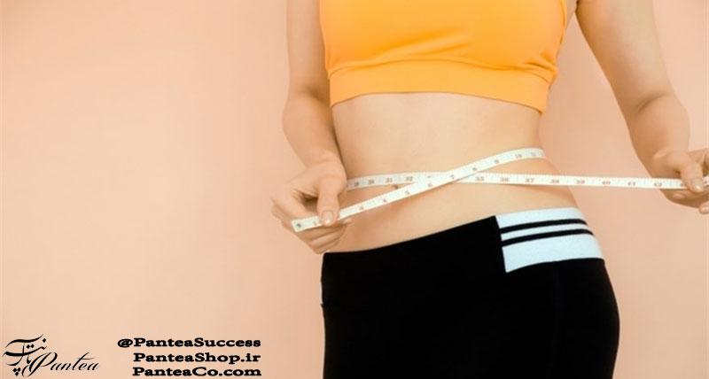 وزن ایده آل خود را بیابید - اندام و وزن ایده آل داشته باشید - هدایت محمودی
