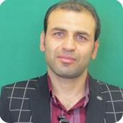 سید-محمد-علوی