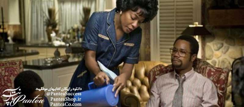 فیلم سینمایی پزشک زبردست (Gifted Hands: The Ben Carson) - 2009 با دوبله فارسی