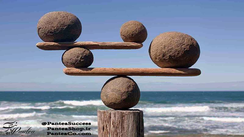 چالش های زندگی - افشین صفرنیا
